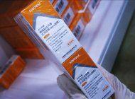 conmebol recibira vacuna china sinovac para sus torneos