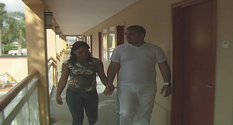 Médicos cubanos denuncian amenazas en Colombia y Venezuela