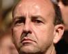 Reaparece a sus 70 años el ex dirigente comunista, Carlos Lage