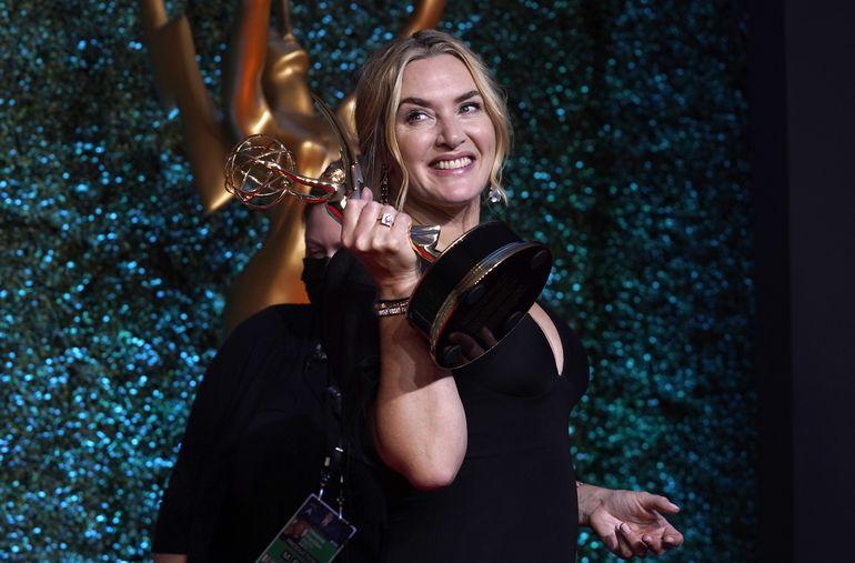 Rating de los Emmy aumenta a 7,4 millones