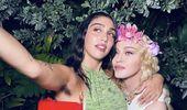 Nueva York: Hija de Madonna revela por qué se fue de la casa de la cantante