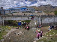 bajo presion china, peligran las tradiciones del tibet