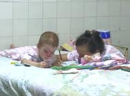 tras fuerte presion del exilio cubano en miami, el regimen se ve obligado a darle atencion medica a ninas con rara enfermedad