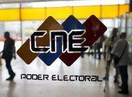 portavoz de la ue afirmo que evaluaran nuevas acciones electorales en venezuela