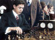 la cuba del recuerdo | la triada de oro cubana