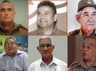 cuba: otro militar de alto rango del regimen murio misteriosamente y ya suman seis en los ultimos 10 dias