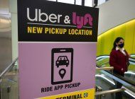 uber y lyft cubriran gastos de demandas por ley de texas