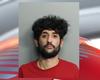 Acusan formalmente de homicidio vehicular al joven que acabó con la vida de una familia cubana en Kendall
