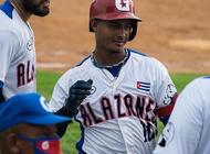 suben a ocho los peloteros cubanos que abandonan la seleccion en el mundial sub-23 de beisbol