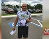 Nuevo Giro en caso de cubano desaparecido en Tampa: se comunico con su familia por ultima vez desde Miami