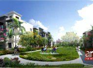 hialeah comienza el proyecto de viviendas mas grande de la ciudad