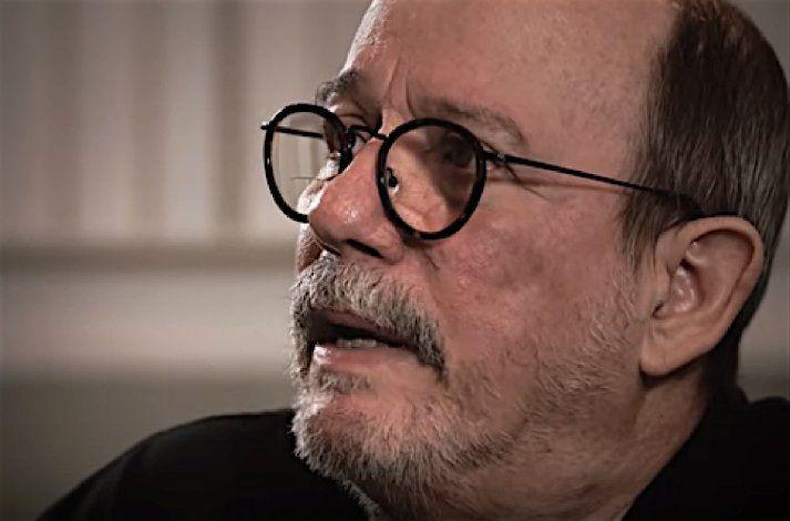 Silvio Rodríguez: Se agarraron de lo que fuera para suspender el diálogo, para quitárselo de arriba