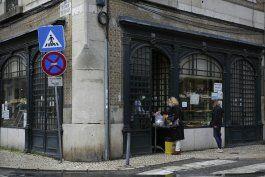 portugal marca un nuevo record diario de casos de covid-19