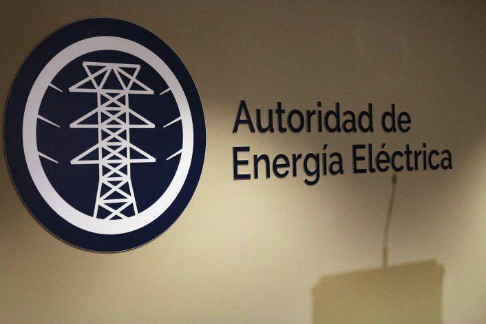 AEE alerta a clientes por nuevas modalidades de fraude