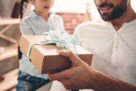 las mejores opciones para celebrar el dia de los padres en miami