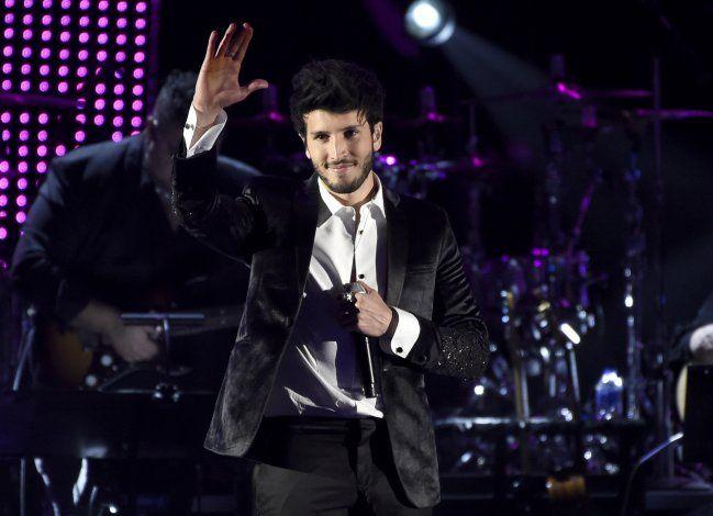 Periodistas de AP pronostican ganadores del Latin Grammy