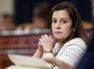 legisladora republicana leal a trump gana apoyo de colegas