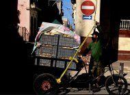 reportan 14 muertos por covid-10 en cuba y nuevo record de casos activos