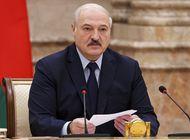 bielorrusia: arrestan a periodista de diario ruso
