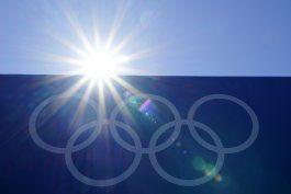 beisbolistas mexicanos incumplen reglas en la villa olimpica
