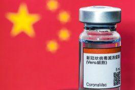 vacuna china no es tan efectiva