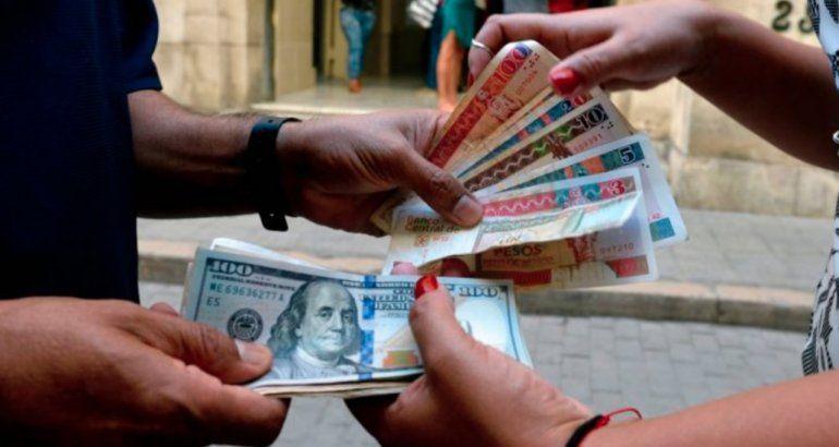 Los cubanos podrán seguir enviando remesas a sus familiares en la isla