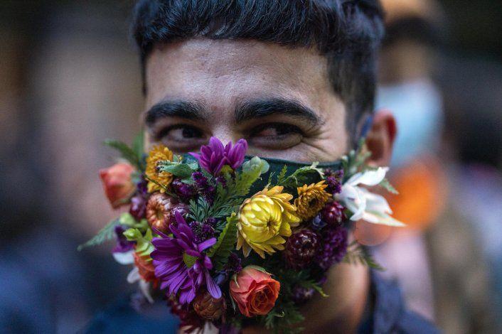 Uruguay da un paso atrás en el coronavirus