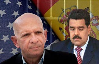 La Audiencia Nacional suspende la entrega de El Pollo Carvajal a Estados Unidos por un error técnico