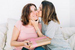 libros para regalar a mama el dia de las madres
