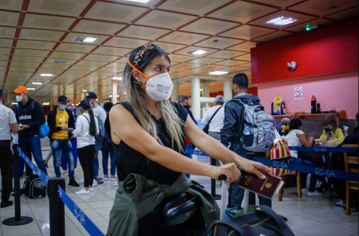 Cuba no aceptará dólares de turistas ni de cubanoamericanos