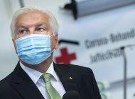 alemania llama a sus habitantes a vacunarse