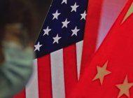 china niega que hizo pruebas anales a diplomaticos de eeuu