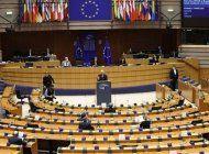 exilio cubano clama victoria por resolucion de la union europea contra el regimen