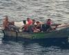 Guardia Costera de EEUU retorna a 22 balseros a Cuba
