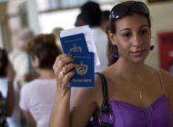 migrantes que entren de manera ilegal a estados unidos no seran devueltos a mexico si son capturados