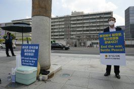 las coreas acuerdan mejorar sus relaciones y comunicacion