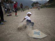 entre tropiezos y demoras, se grita play ball en venezuela