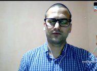 cuba: retiran cargos contra ajedrecista arian gonzalez