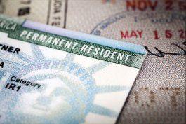 juez de inmigracion abriria camino para la residencia a cubanos en estados unidos