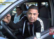 regimen cubano publica los abusivos precios de los carros que vendera en mlc