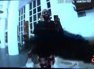 piden incrementar los cargos de policias de miami beach por brutalidad policial