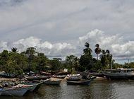 narcotrafico, trata de personas y pirateria: los riesgos en el mar oriental venezolano