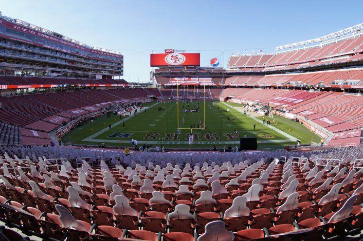 NFL limita más el acceso a instalaciones de equipos