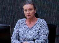 la llaman la peor asesina serial de australia, fue condenada por matar a sus 4 bebes pero ahora expertos cientificos aseguran que es inocente