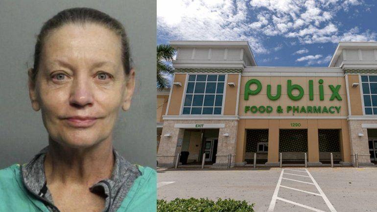 Vete a tu país: acusan de crimen de odio a doctora de Miami por acosar y golpear a un hombre en Hialeah