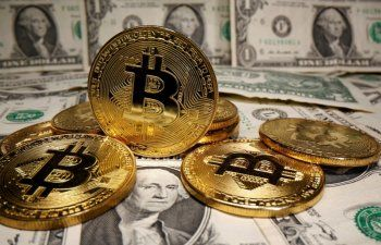 Experto de CoinDesk: Después de 2025 el bitcóin podría llegar a 1 millón de dólares por unidad