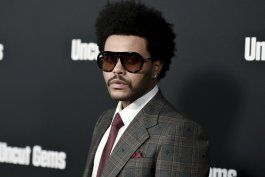 the weeknd actuara en los premios billboard