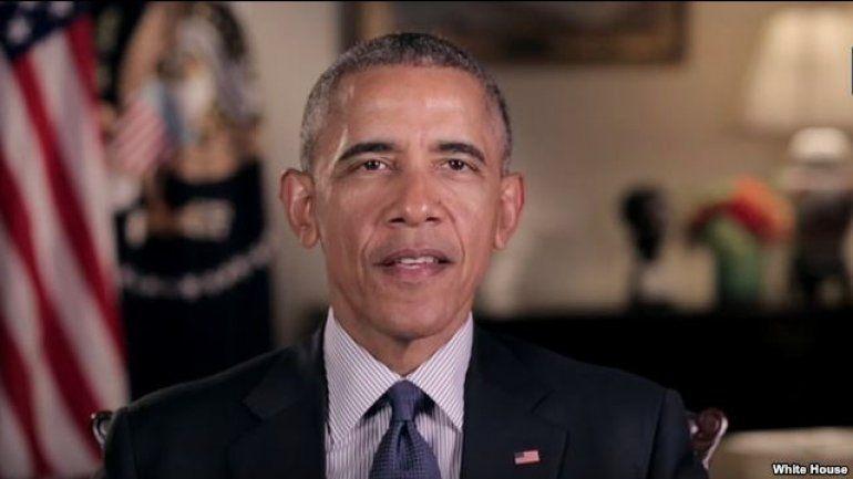 Medios dicen que Obama rompió promesa con decisión de ir a Cuba
