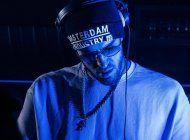 fallece dj y productor venezolano en mexico