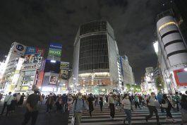 japon espera levantar emergencia por covid antes de juegos
